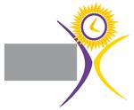 Logo Ökumenischer Besuchsdienst am Eselsberg